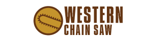 Western Chain Saw Co.
